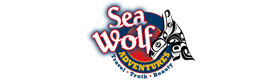 Seawolf Water Taxi Services