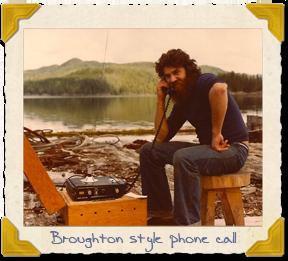 history-phone-call