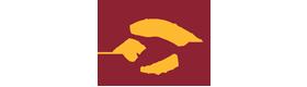 Wilderness Seaplanes Logo