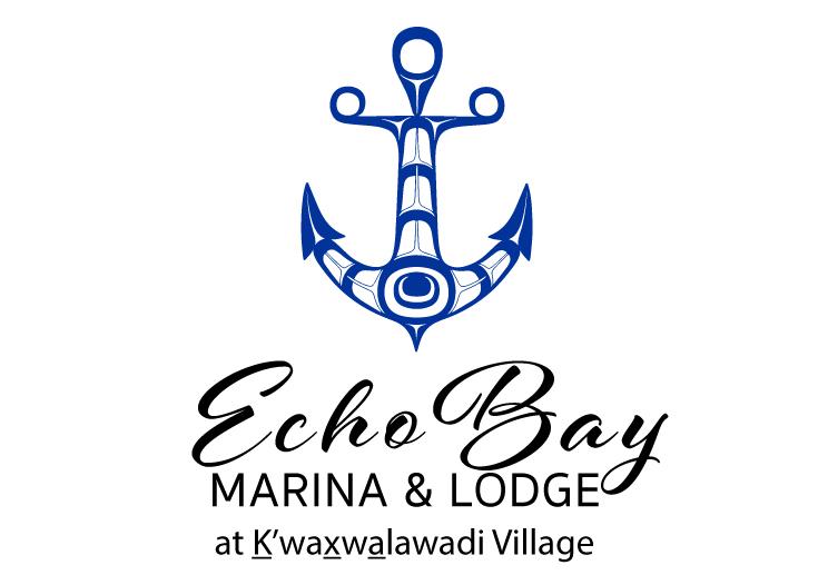 Ḵ̓wax̱wa̱lawadi | Echo Bay Marina & Lodge